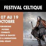 Festival Celtique
