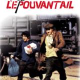 Ciné Gourmand II