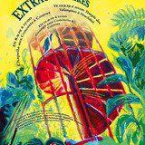 Concertos Extraordinaires