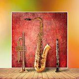 Big Band du Conservatoire de Neuchâtel