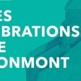 Les Vibrations de Bonmont