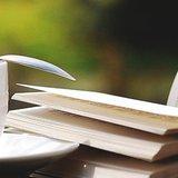 Samedis littéraires