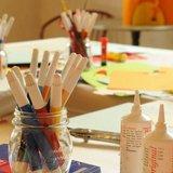 Ateliers Diorama