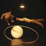 Respire ! Cie Circoncentrique - Cirque