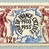 Bourse exposition de timbres et de cartes postales