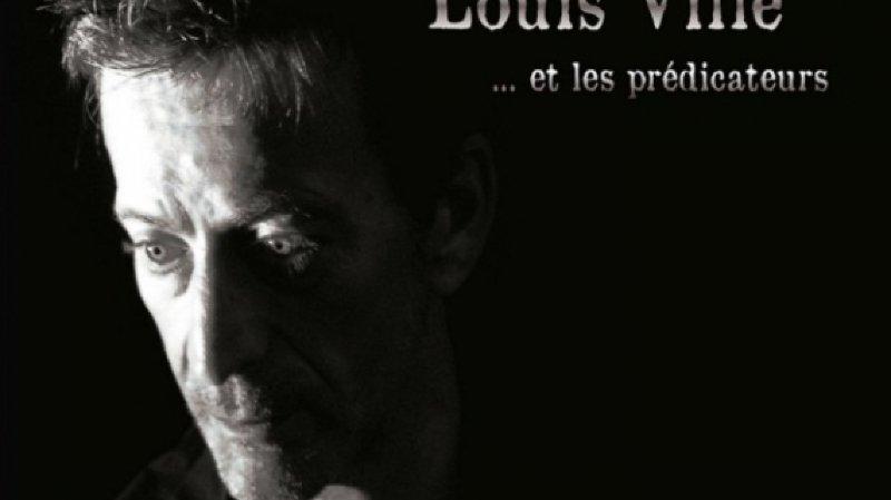 Louis Ville