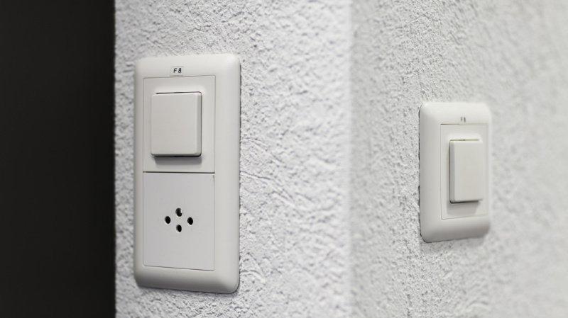 En 2020, les Suisses devront payer 9 francs de plus en moyenne pour leur électricité
