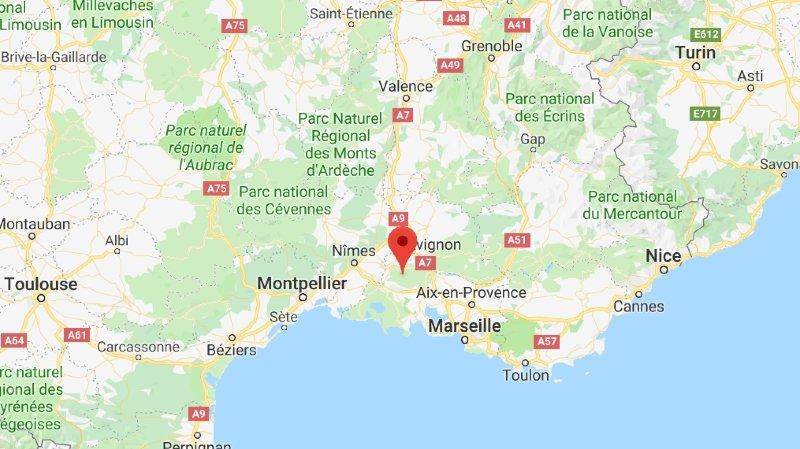 France: à 78 ans, il abat 3 membres âgés de sa famille et se suicide