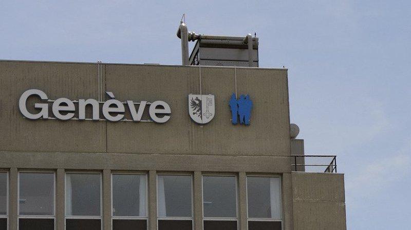 Les Hôpitaux universitaires de Genève (HUG) ont inauguré jeudi leur nouveau Centre des soins palliatifs et de supports.
