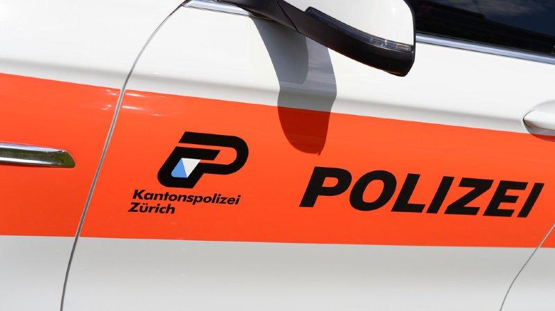 Deux personnes ont été retrouvées mortes vendredi matin à l'Albisriederplatz, entre les Kreis 3 et 4. (illustration)