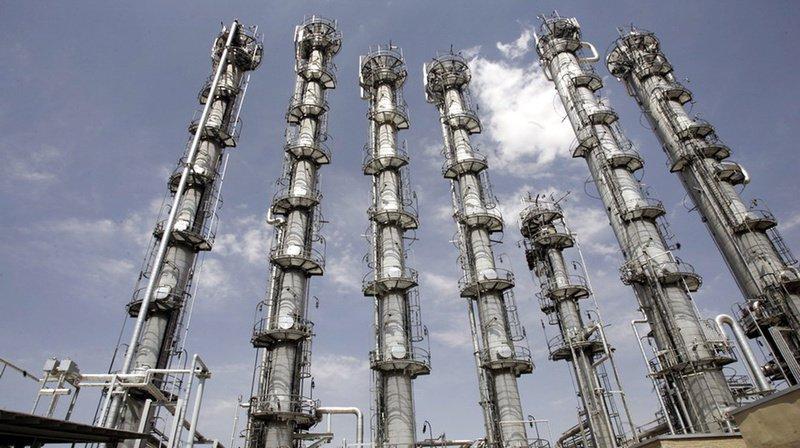 Iran : Hassan Rohani annonce l'abandon des engagements sur le nucléaire