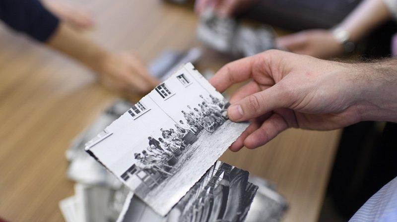 Suisse: au moins 60'000 personnes ont été victimes d'internements forcés durant le 20e siècle