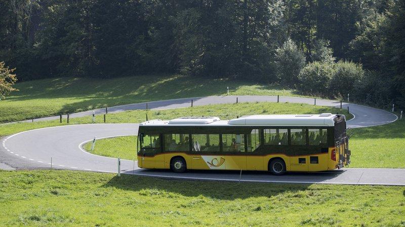 Mobilité: l'Union des transports publics veut augmenter le nombre de billets à prix réduit