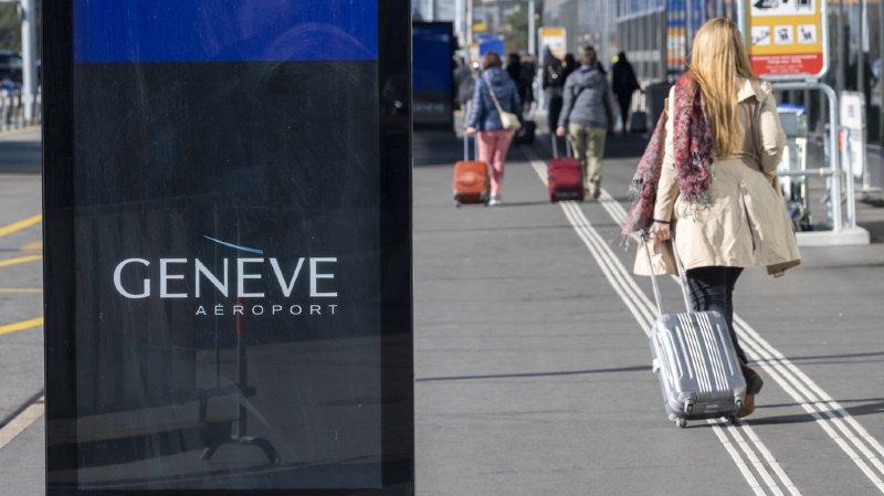 Tourisme: 9 Suisses sur 10 voyagent au moins une fois par année, les agences en profitent