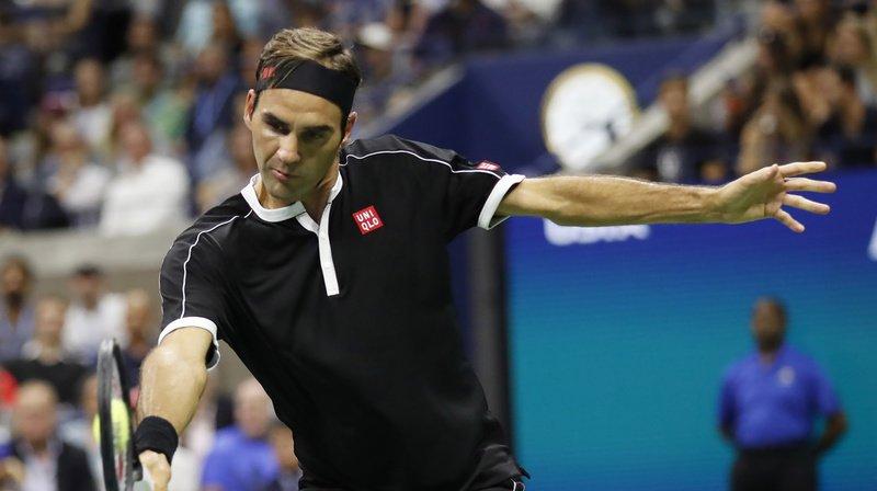 ATP Cup > La France avec la Serbie de Djokovic