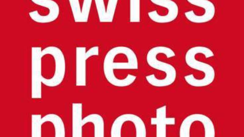 Visite guidées publiques de l'exposition Swiss Press Photo 18