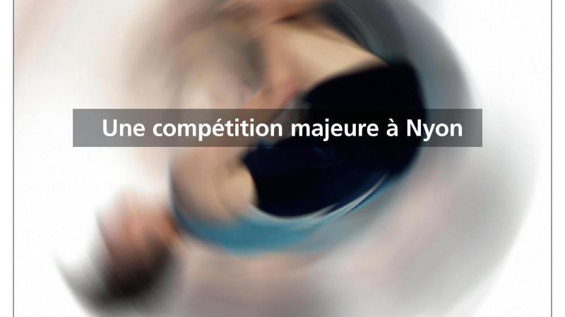 Championnat VD de Gymnastique aux agrès individuel