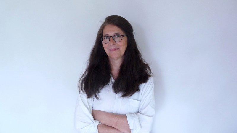La chronique sexo d'Anne Devaux: le grand écart