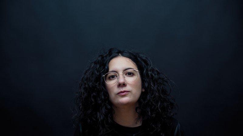 Alexandra Stréliski (CA)