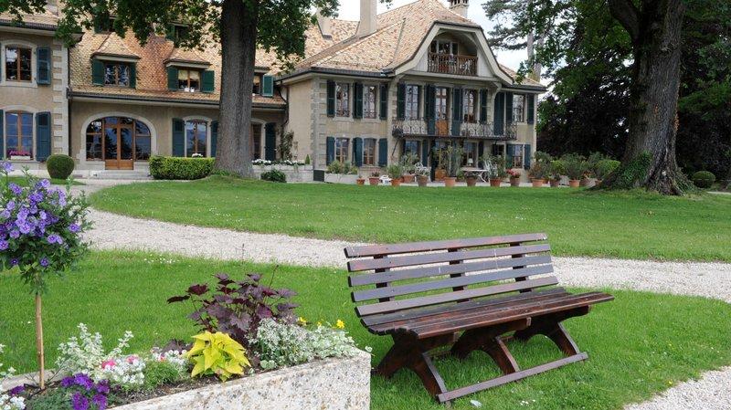 La Cour des comptes émet des recommandations à la commune de Tannay, notamment.