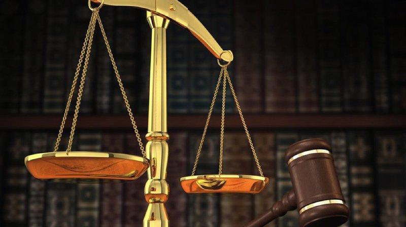 En juillet 2018, le coupable avait agressé un épicier avec son frère cadet.