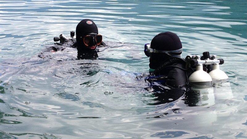 Porté disparu, un nageur est retrouvé mort dans le Voralpsee (SG)
