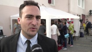 Moutier: les responsables autonomistes dénoncent une décision politique