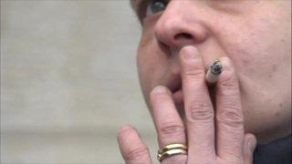 Vers une restriction de la publicité pour le tabac