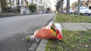 Bâle: la septuagénaire qui avait poignardé un enfant reste en détention préventive