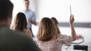 Education sexuelle: les enfants apprennent par leurs amis ou le web, parents et école doivent intervenir
