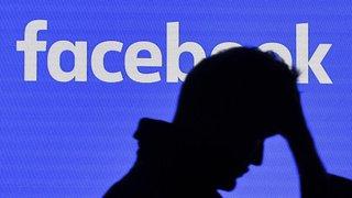 Islamisme: une condamnation pour propagande islamique sur Facebook annulée
