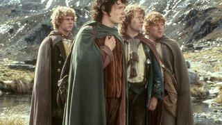 Télévision: la série d'Amazon Prime «Le seigneur des anneaux» sera tournée en Nouvelle-Zélande