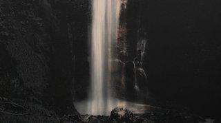 Nyon: le sublime retour aux sources du Japonais Naohiro Ninimiya