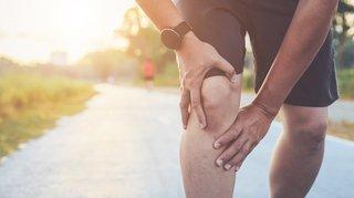 Sport: 4 erreurs à éviter pour ne pas se blesser