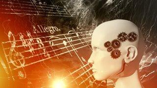 Comment la musique vole au secours du cerveau