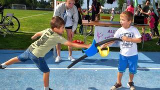 festival_sports_colovr-3_web