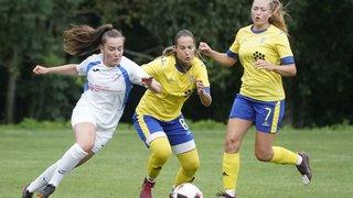 Coupe de Suisse: les filles de PdJ se frotteront à Derendingen Solothurn