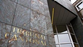 Vaud: accusé de violation du secret de fonction, le procureur est acquitté
