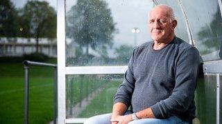 Le Nyon Rugby Club prend l'accent toulousain