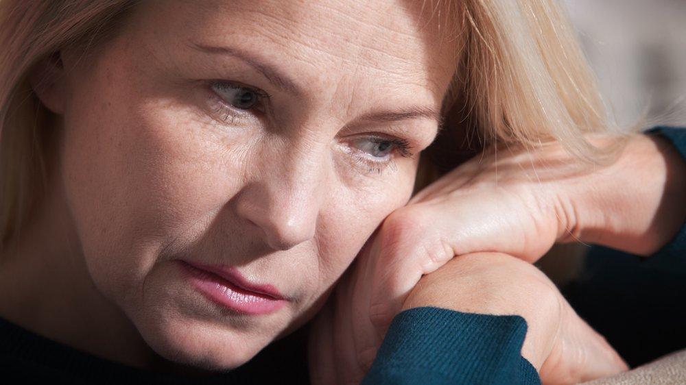 Les traitements hormonaux de la ménopause ne sont pas sans risque.