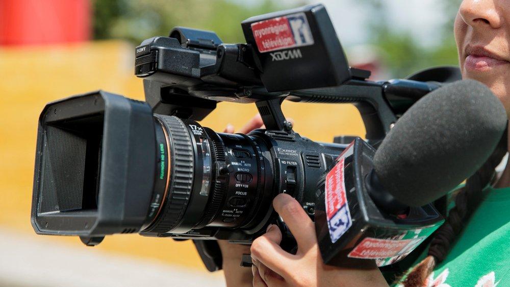 Après les conseils communaux de Gland et de Nyon, le conseil intercommunal de Région de Nyon a accordé son financement au pôle multimédia qui accueille la télévision régionale.