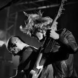 Blond Idiocracy - en concert / Rock