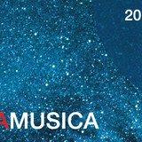 Swiss Chamber Concerts - Astraenescu