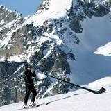 Concert cor des Alpes et orgue