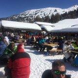 10ème édition Ski Raclette & Fondue