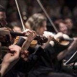 Concert du Nouvel An 2020 à Guin