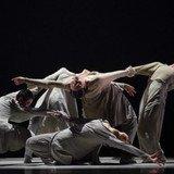Xie Xin Dance Théâtre