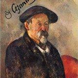 Ô Cézanne