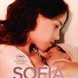 Sofia - CinéClub