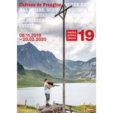 Swiss Press Photo 19